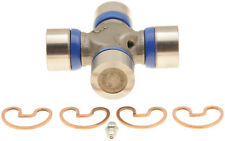 Spicer 5-178X Driveshaft Universal Joint