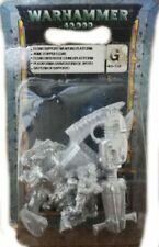 Figurines Warhammer 40K