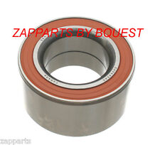 WHEEL BEARING BMW 318,323,325,328,M3,Z3 REAR