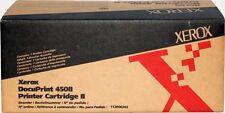 TONER NERO XEROX 113R00265 per DOCUPRINT 4508