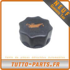 Bouchon D'Huile Citroen Relay Fiat Ducato Iveco Daily Peugeot Boxer - 500301568