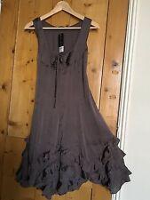 Dorothy Perkins Party dress