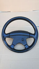 VW Golf MK3 GTI 16V Vento Steering Wheel 1H0  419 091C