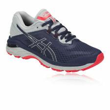 ASICS GT-2000 ASICS Damen-Sneaker