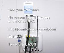 Freeze cavitation rf machine cavitation ultrasonic radio frequency beauty-01a