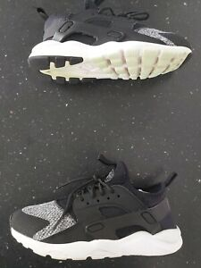 Nike Huarache Low Top Trainers for Men for Sale | Authenticity ...