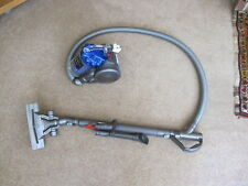 Dyson DC26, City, Multi Floor, Light Weight, Cylinder Vacuum Cleaner