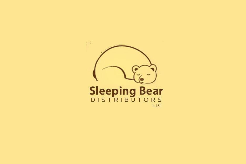 Sleeping Bear Distributors