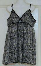 NWT Womens size 16 top made by Free Fusion (TARGET)