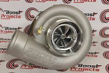 Precision Turbo PT 6766 CEA JB with .96AR T4 Street and Race Turbocharger