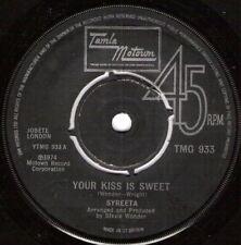 Sweet 1974 Release Year Vinyl Records