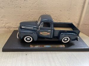 Road Legends F-Series 50 Years 1:18 Scale Ford 1948 F-1 Pick Up