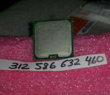 Intel Xeon E5420 SLBBL 2.50GHz Quad Core Socket 771 CPU Processor