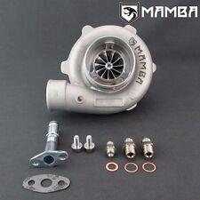 """MAMBA GTX3071R GT3071 GT30 B.B. turbo CHRA+3"""" Anti-surge Cover Fit Garrett"""