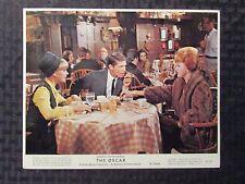 1966 THE OSCAR 8x10 Movie Promo Photo Still FN- 5.5 Stephen Boyd, Elke Sommer