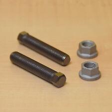 KTM Kettenspanner Schraube M10 x 1,25 x 50 Mutter M10  400 525 EXC 950 Adventure