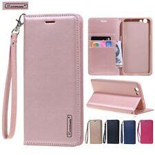 Magnetic Flip Kickstand PU Leather HTC One X10 U11 plus U Ultra u play Case
