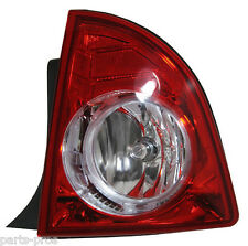 New Replacement Taillight Assembly RH / FOR 2008-09 CHEVROLET MALIBU LTZ
