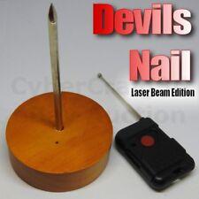 Mando a distancia Devil Uñas Laser Haz de luz V2 mental Psychic Truco De Magia