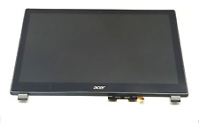 "acer aspire v5-572p v5-572pg 15.6"" touchscreen digitizer lcd display panel"