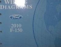 2000 Ford Ranger Truck Shop Service Manual Vol 1 2 Wiring Diagrams Set Ebay