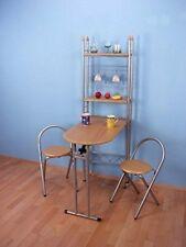 k chentheke g nstig kaufen ebay. Black Bedroom Furniture Sets. Home Design Ideas