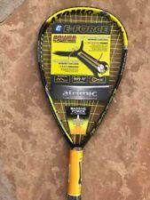 "E-Force atomic 22"" Longstring Racquetball Racquet"