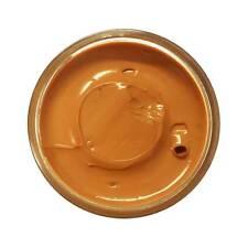 Famaco Shoe Cream 50ml Leather Creams Various Colours, Nourish & Colour Leathers