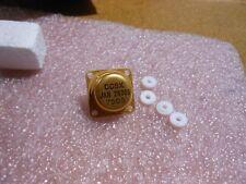 Silicon Transistor Corp Transistor Part # Jan2N389 Nsn: 5961-00-754-5468