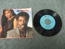 "Billy Ocean loverboy - 45 Record Vinyl Album 7"""
