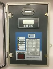 Water Purification Controller ESDI Model 500 Reverse Osmosis System