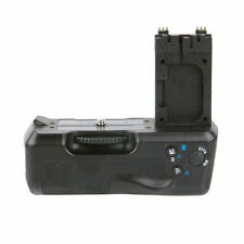 Camera Battery Grips for Sony ? without Battery(ies)