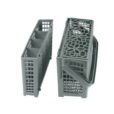 Cutlery Basket Universal Divisible dishwasher for AEG Bosch Bauknecht Beko Candy