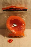original KTM Luftfilter Artikelnummer: 5900601500, Neu, original verpackt,