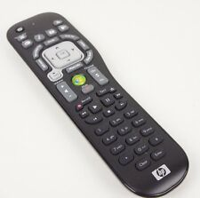 HP Remote Control Only 5070-2583 For Media Center Infrared Receiver TSGI-IR01