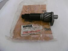YAMAHA GENUINE NOS KICK START SHAFT 2RH-15660-00 TZR125 TZR
