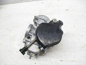 06 Kawasaki KVF 360 Prairie 4x4 used Carburetor CVK 34 15003-0093 2006-2007
