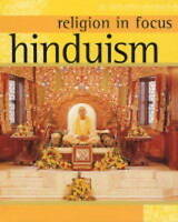 Hinduism, Hardcover by Teece, Geoff, Acceptable Condition, Free shipping