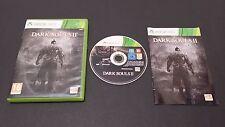 Dark Souls II ( Microsoft Xbox 360 )