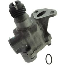 Melling M130 Engine Oil Pump, PREMIUM USA MADE BRAND, FACTORY DIRECT PART