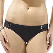 Panache Synthetic Swimwear Bikini Bottoms for Women