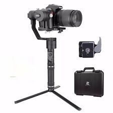Zhiyun Crane V2 3-axis Stabilizer Handheld Gimbal for Sony Alpha7 and Panasonic