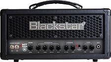 Blackstar HTMETAL5H - HT Metal 5 WATT TUBE HEAD W/REVERB