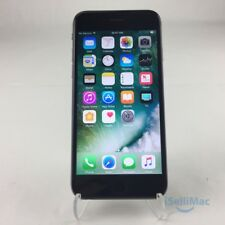 Apple AT&T IPhone 6s 16GB Space Gray MKQ52LL/A + C Grade + Warranty!