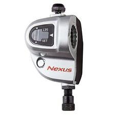 NEUF SHIMANO NEXUS SG-3R40 GUIGNOL Unité SM-BC06 Pour Shimano Vélo HUB Gear