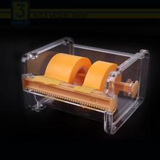 Masking Tape Dispenser