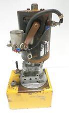 HYSTER COMPANY 12V ELECTRIC MOTOR 211866 *JCH*