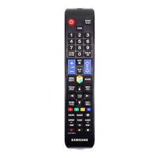 * Nuovo * Originale Samsung ps60e550d1kxxu / ps60e6500euxxu TV Remote Control