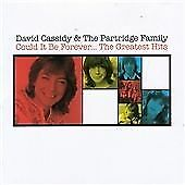 David Cassidy - Could It Be Forever... The Greatest Hits (2006)