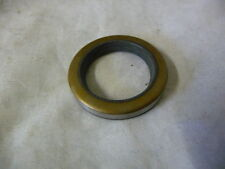 New Antique Clinton Engine Motor Oil Seal Part # 94-162-990 94162990